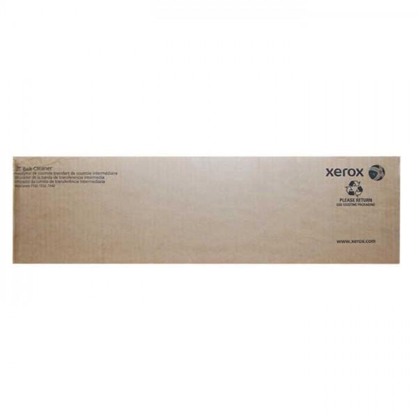 Original Xerox Riemenreiniger 001R00593 - reduziert