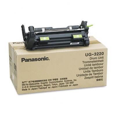 Original Panasonic Drum Unit UG-3220 - Neu & OVP