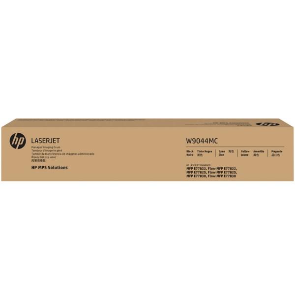 HP Bildtrommel W9044MC black
