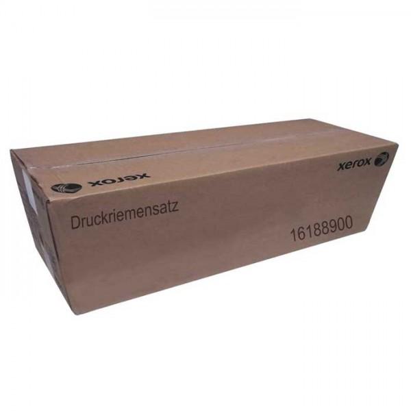 Xerox Druckriemensatz 16188900