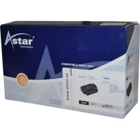 Original Astar Toner AS18949 komp. zu HP Q5949X - Neu & OVP
