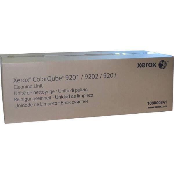 Xerox ColorQube Wartungskit 108R00841