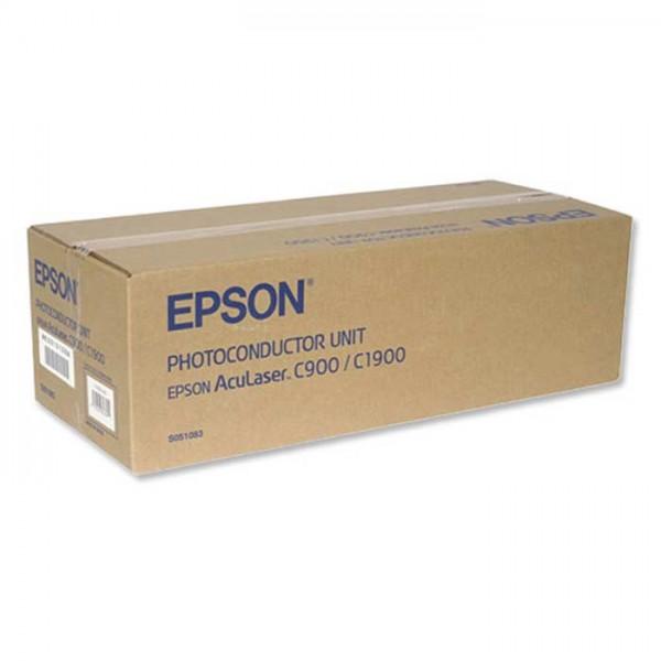 Epson Fotoleiter S051083