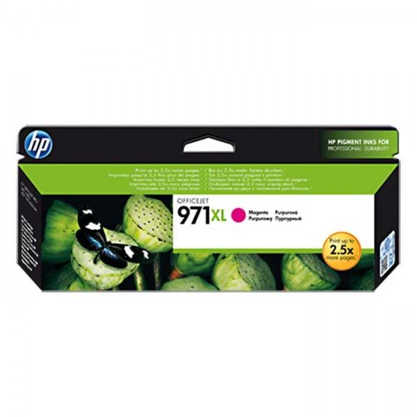 HP 971XL Tinte CN627AE magenta