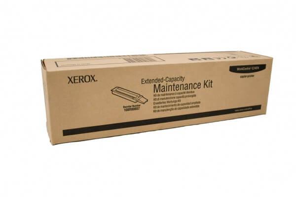 Original Xerox Maintenance Kit 108R00657 - reduziert