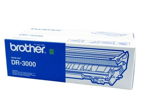 Original Brother Drum Unit DR-3000 - reduziert